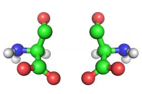 Z czym łączyć aminokwasy BCAA, aby uzyskać najlepsze efekty?