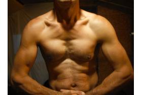 Problemy z rozwojem mięśni klatki piersiowej
