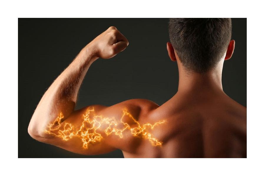 Jak Tatuaże Wpływają Na Nasze Zdrowie